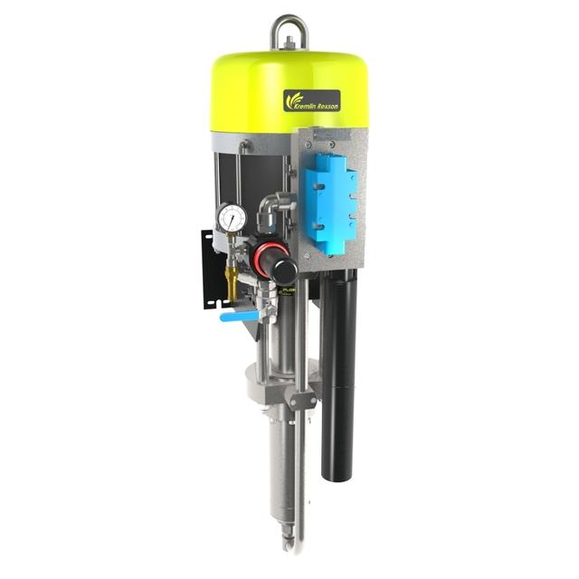 20F440 Airspray Flowmax® Paint Circulating System Pump