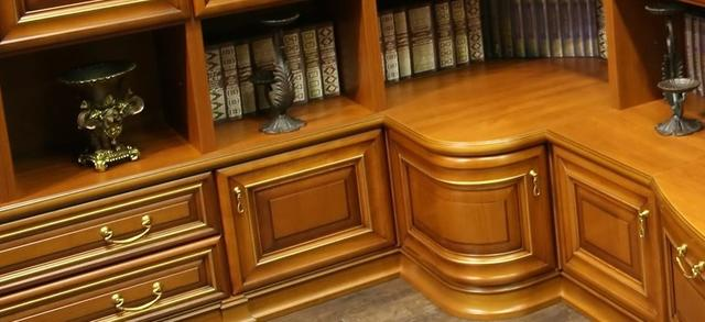 Protection, finishing, bonding and sealing for furniture